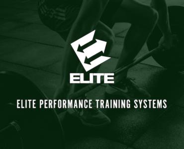elite performance training systems