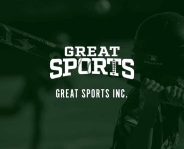 Great Sports Inc