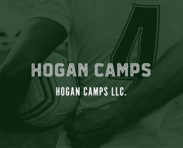 Hogan Camps