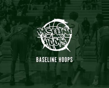 Baseline Hoops