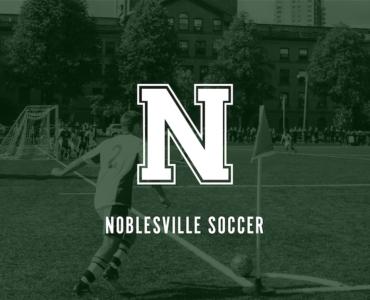 Noblesville Soccer Podcast