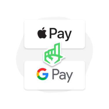 UH_Apple_Google_Pay@2x