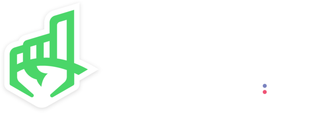 uh_payments_logo_header
