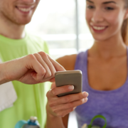 6 Advantages of Mobile Responsive Sports Camp Registration