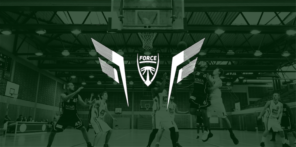 Force Basketball Podcast