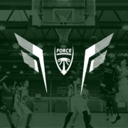 PODCAST EPISODE 46: FORCE Basketball
