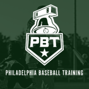 PODCAST EPISODE 45: Philadelphia Baseball Training