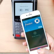 5 Ways Apple Pay Will Benefit Your Clients