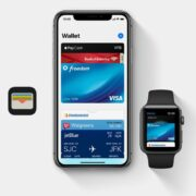 3 Reasons You Should Accept Apple Pay