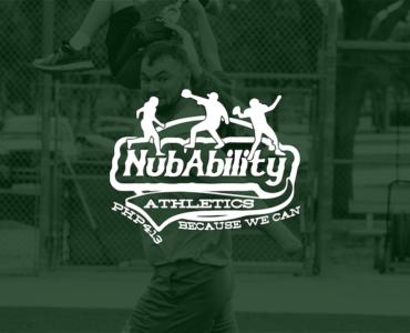 Nubability Athletics Podcast