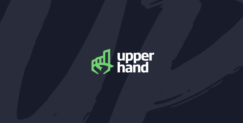 Circle City Success Podcast ft. Kevin MacCauley with Upper Hand
