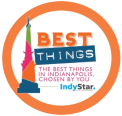 Indy Best Things
