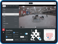 Hockey video analysis pricing