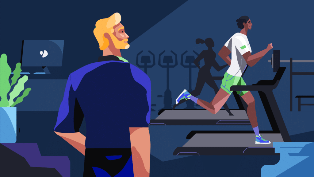 4 Tips To Turn Your Fitness Clients Into Brand Advocates