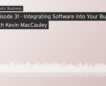 Kevin MacCauley Podcast