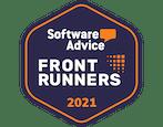 top membership software